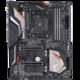 X470 Aorus Gaming 7 Wifi