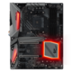 X470 Fatal1ty Gaming K4