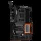 X470 Master SLI/ac