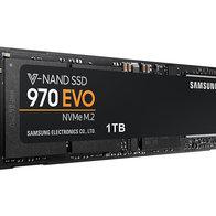 970 EVO, 1 TB