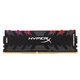 Predator RGB 8 GB, DDR4-2933, CL 15