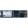 UV500, 480 GB, M.2
