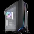 Carbide Spec-Omega RGB