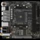 X470 Fatal1ty Gaming-ITX/ac