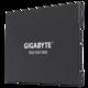 UD Pro, 512 GB