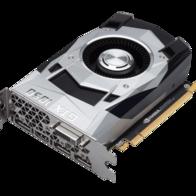 GeForce GTX 1050 (3 GB)