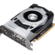 GeForce GTX 1050 (3 GB)