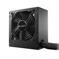 System Power U9, 500 W