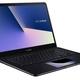 ZenBook Pro 15 (UX580)