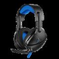Stealth 300, PlayStation 4