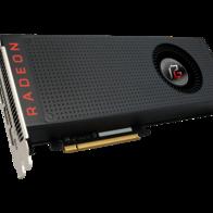 Radeon RX Vega 56 Phantom Gaming X 8G