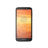 Moto E5 Play con Android Go