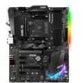 B450 Gaming Pro Carbon AC