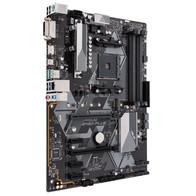 B450-Plus Prime