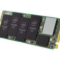 660p, 512 GB