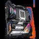 X399 AORUS Xtreme