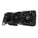 GeForce RTX 2080 Ti Windforce OC 11G