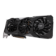 GeForce RTX 2080 Ti Windforce OC 11G