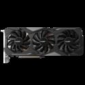 GeForce RTX 2080 Ti Gaming OC 11G
