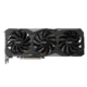 GeForce RTX 2080 Ti Gaming OC 11G