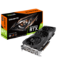GeForce RTX 2080 Gaming OC 8G