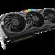 GeForce RTX 2080 Ti Duke 11G OC