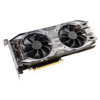 GeForce RTX 2080 Ti XC Ultra