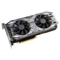 GeForce RTX 2080 XC Ultra