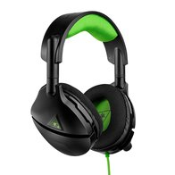 Stealth 300 para Xbox One