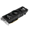 GeForce RTX 2080 Ti SG