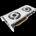 GeForce RTX 2080 Ti White