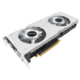 GeForce RTX 2080 Ti White