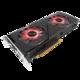 GeForce RTX 2080 Ti Black