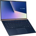 ZenBook UX533FD