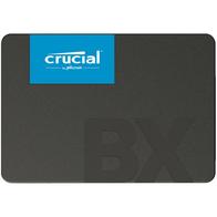 BX500, 480 GB