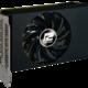 Radeon RX Vega 56 Nano
