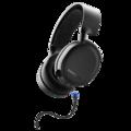 Arctis 3 Bluetooth (2019)