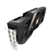 GeForce RTX 2080 AORUS Xtreme 8G
