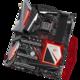 Z390 Phantom Gaming 9
