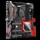 Z390 Phantom Gaming 6
