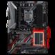 Z390 Phantom Gaming SLI