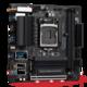 Z390 Phantom Gaming-ITX/ac
