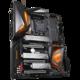 Z390 AORUS Ultra gaming
