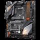 Z390 AORUS Pro