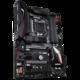 Z390 Gaming SLI