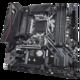 Z390 M Gaming
