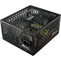 PRIME Titanium 600 W (sin ventilador)