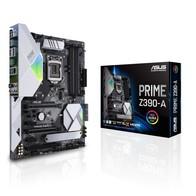 Z390-A Prime