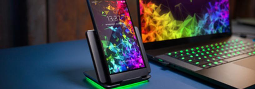 Cabecera de Phone 2