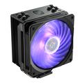 Hyper 212 RGB Black
